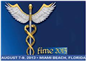 FIME International Medical Expo