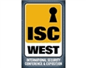 International Security Conference & Expo West
