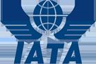 IATA Лого